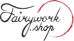 Fairyworkshop